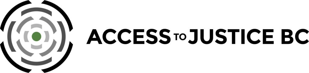 A2J_logo